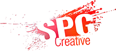 SPG Creative - Creative career opportunities.